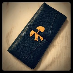 MARC JACOB LIMITED EDITION WALLET